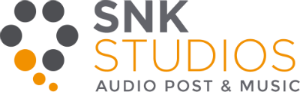 SNK_logo2.png