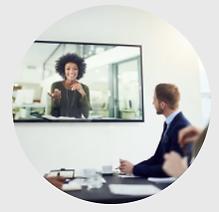Videxio Simple Meetings