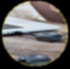 ClickShare USB Port
