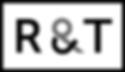 Richmond & Towers Logo