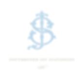 Southbound Joy Paper_logo.png
