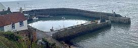 Crail Harbour.jpg