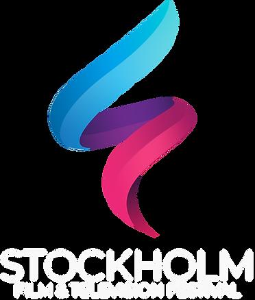 Stockholm Film & Television Festival.png