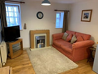 Living Room photo.jpg