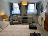 Bedroom photo.jpg