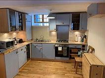 Kitchen-photo.jpg
