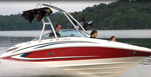 220 hp boat.jpg