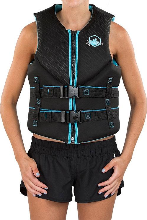Liquid Force Women's Classic Vest