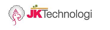 jkt new logo.png