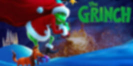 The-Grinch-1.jpg