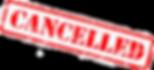147-1470115_cancelled-mezcal-papa-diablo