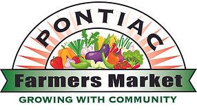 stacy farmer final logo.jpg