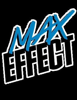 MAX EFFECT-MAIN FINAL(1).png