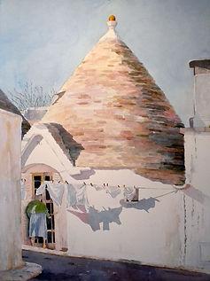 Laundry-Day-Puglia.jpg