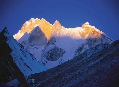 ÍNDIA - No Topo do Mundo, pelo Paraíso Perdido do Ladakh ( post 2).