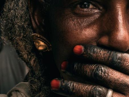 A viagem de 3 mil anos de ideias culinárias e a arte de saboreá-las na Etiópia - Post 2