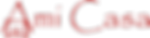 logo-AMICASA.png