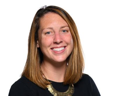Scholarship Success Stories: Samantha McLean