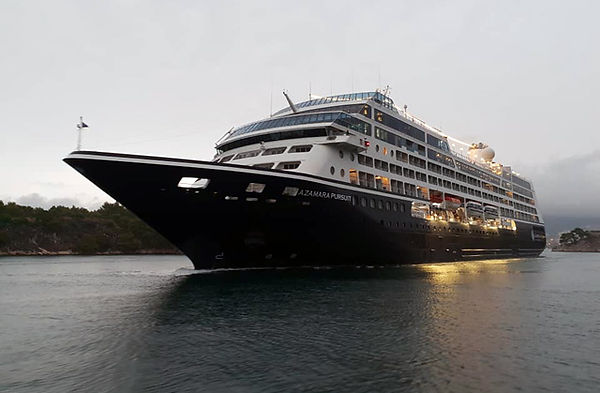 azamara-pursuit-cruise-ship-by-azamara-c