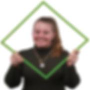 Laura-Profile-green.-jpg.jpg