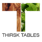 Thirsk Tables logo.png