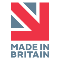 Made-In-Britain logo.png
