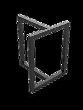 T Table frame