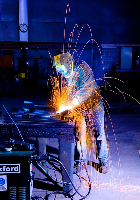 Tube-Creation-Co-blue-welding.png