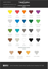 WEB POWDER COATING COLOURS (1).jpg