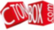 self-stockage, box, romans