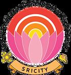 220px-IIIT_Sri_City_Logo.png