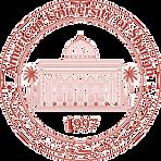220px-American_University_of_Sharjah_(em