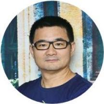 Jiangxin Wang.jpg
