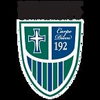 school-logo-1.png