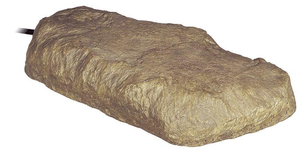 Heat rock 120v