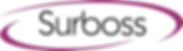 Surboss Accouning & Bookkeeping Surbiton