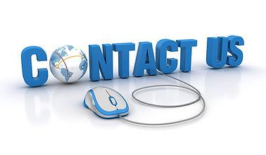 Contact Surboss