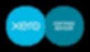 xero-certified-advisor-logo-hires-RGB-30