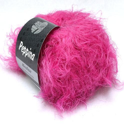 Peppina 5 pink