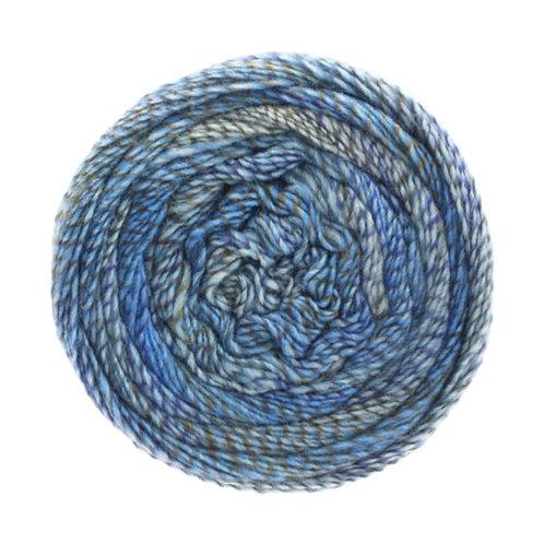 Gomitolo Scandic Wolle von Lana Grossa