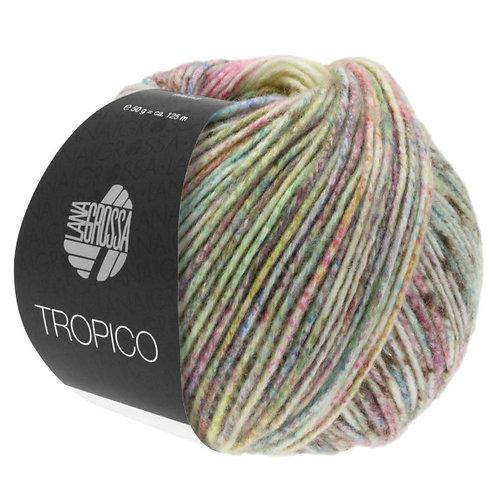 Tropico Wolle von Lana Grossa