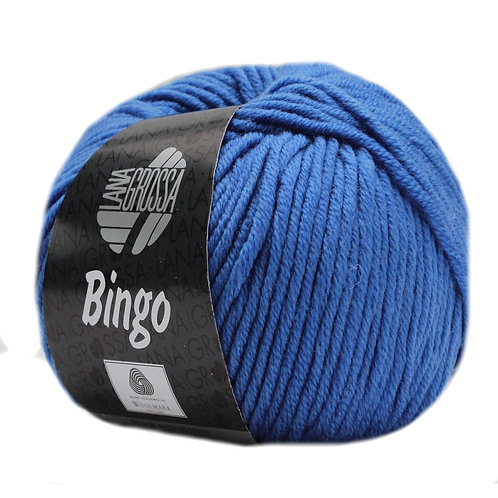 Bingo Lana Grossa