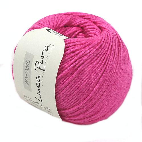 Linea Pura Wakame 13 pink