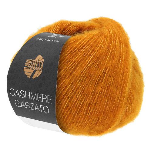 Cashmere Garzato Lana Grossa Wolle