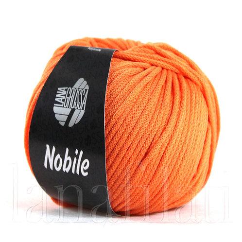 Nobile Fb. 3 orange