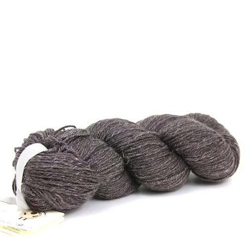Slow Wool Lino Lana Grossa