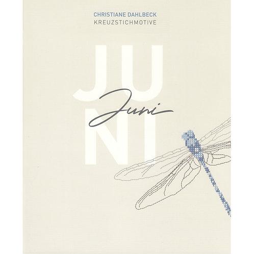 Leaflet Juni