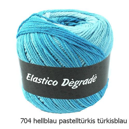 Elastico dégradé Fb. 704