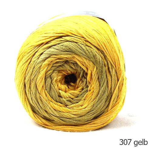 Gomitolo Estate Fb. 307 gelb