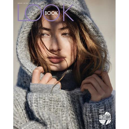 Look Book No.11 Stricktrends Herbst/Winter 21/22
